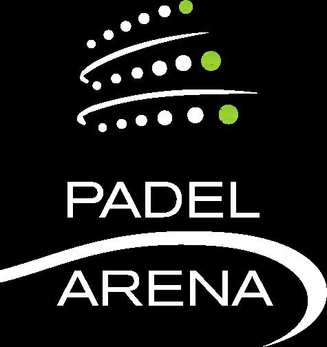 Enköping Padel Arena Logo